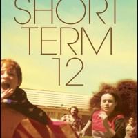 Short Term 12 / Kısa Dönem 12