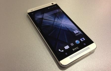 Handphone Android Terbaik 20132 Daftar Handphone Android Terbaik 2013