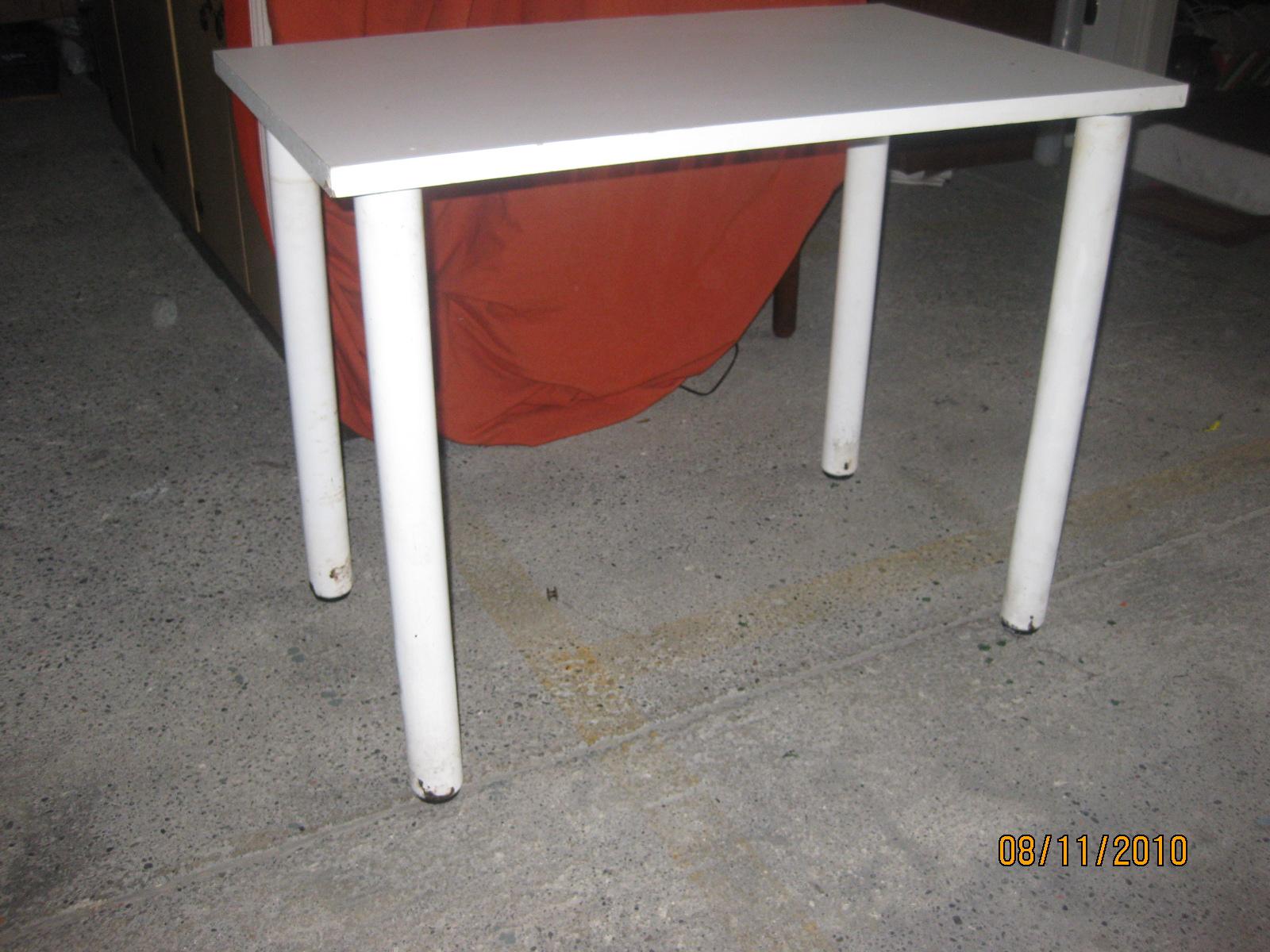 Tavolo Formica Giallo : Dipingere un tavolo di formica sedie tavoli formica vintage anni