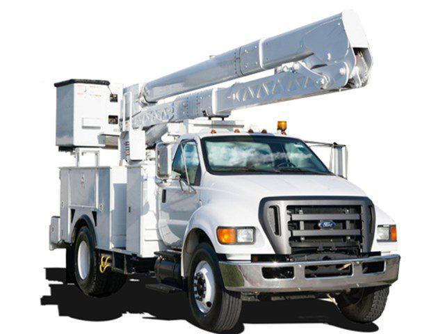 Hi Ranger Bucket Truck Wiring Diagram - wiring diagrams image free