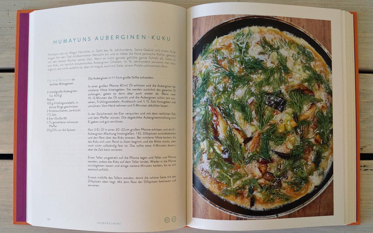 Outdoor Küche Vegetarisch : Vegetarische outdoor küche verpflegung sri lanka gesundes essen