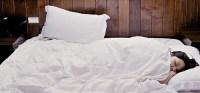Milben im Bett: Diese Mittel helfen besser als ...