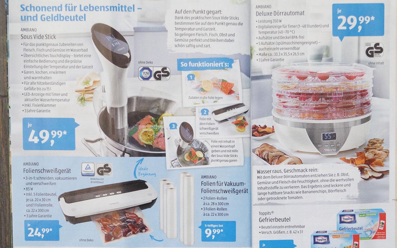 Enders Gasgrill Lincoln 2 Ersatzteile : Outdoor küche lidl: ehl outdoor küche outdoor kitchen set aus