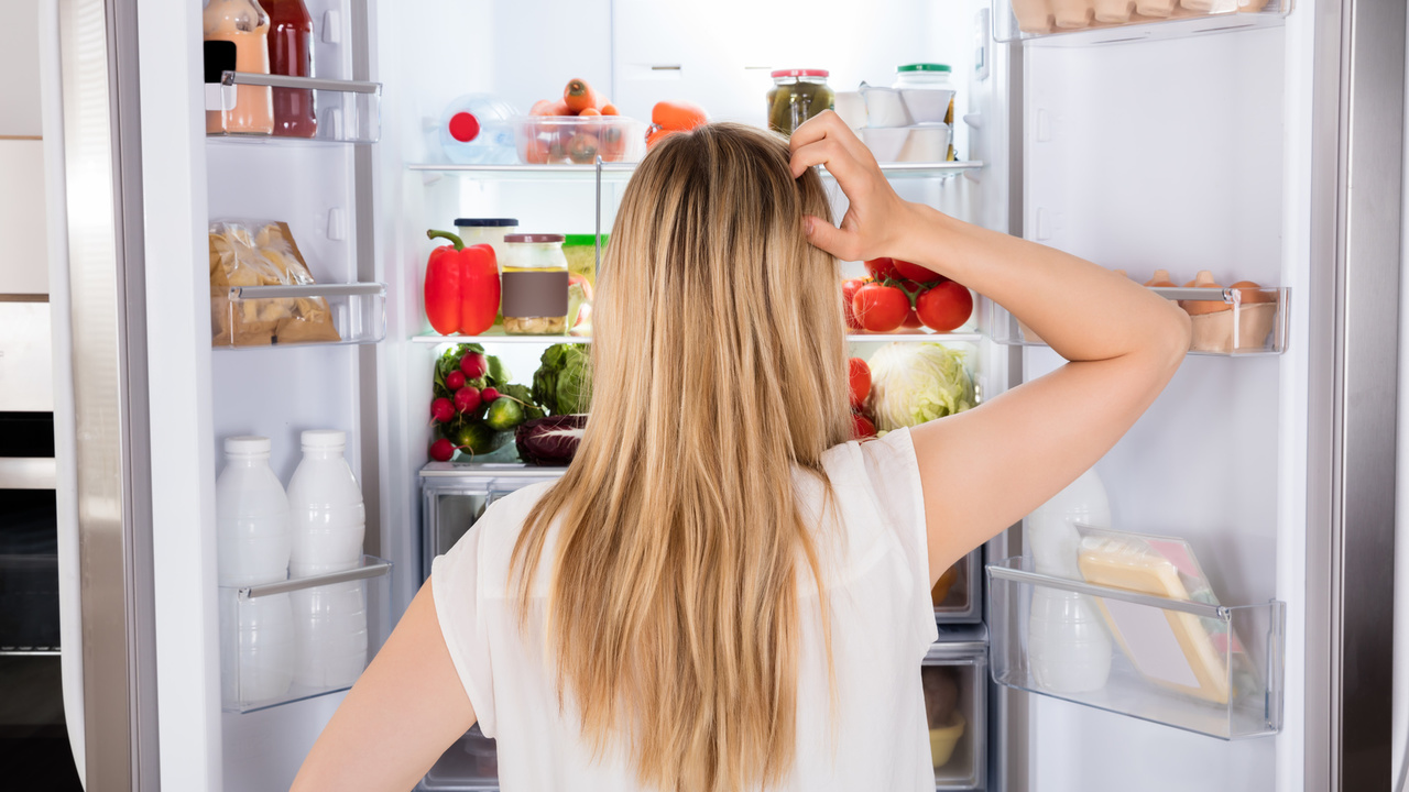 Bosch Kühlschrank Notebooksbilliger : Kühlschrank richtig befüllen retro nostalgie kühlschrank bosch