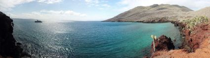Un endroit sympa pour le snorkeling