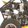 racrzr2_DSC_0123 Yamaha Rzr 1000