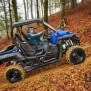 YXZ7_16SXS_YXZ1000R_BL_D2_0029 10 Things The Dealer Wont Tell You About Yamahas Yxz1000r