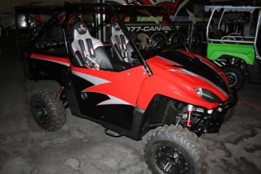 ssss2009-086