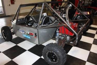 ssss2009-52