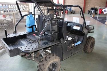 ssss2009-68