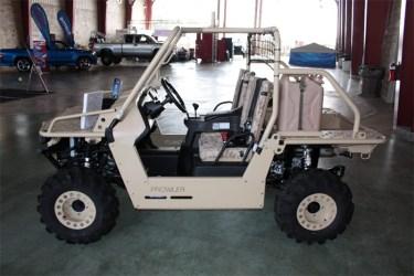 ssss2009-74