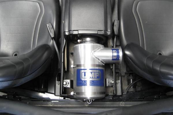 Kawasaki Teryx Fuel Filter Number