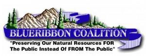 blueribbon-coalition-logo