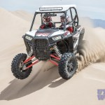 Polaris Introduces a RZR® Beyond Compare