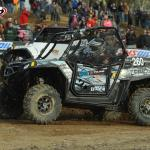 Blingstar brings home GNCC Stock class Championship