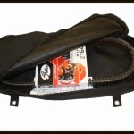 DragonFire: NEW Drive Belt & Axle Bag Kit's