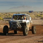ITP SxS Pros Earn Off-Road Endurance Racing Podiums