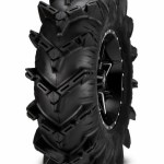 ITP Releases Game-Changing Cryptid Mud Tire