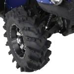 STI Introduces new 27-inch mud tire to the Max family