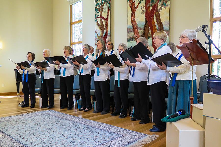 choir2_3x2