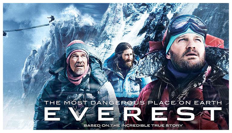 Epic Movie Hd Wallpapers Film Screening Everest Uvm Bored