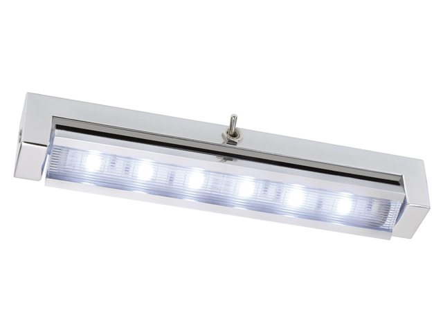 Led Bar Verlichting Led Bar Verlichting : Led Bar Syria Tl Led Verlichting