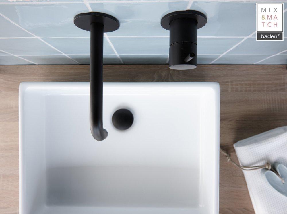 Piet Boon Badkamer : Badkamer piet boon stijl complete badkamers voor elke stijl