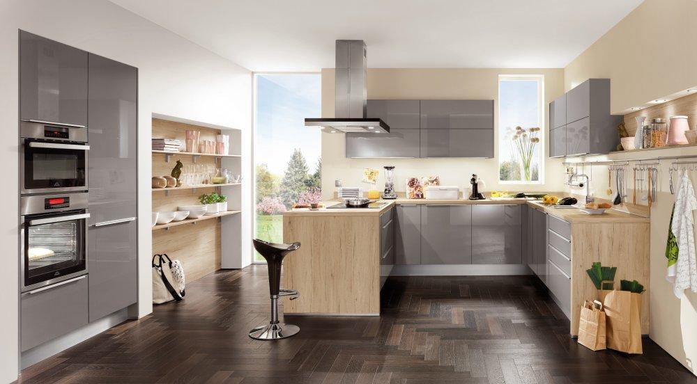 U Keuken Kopen : Keuken kopen u vorm duitse keukens eigenhuis keukens