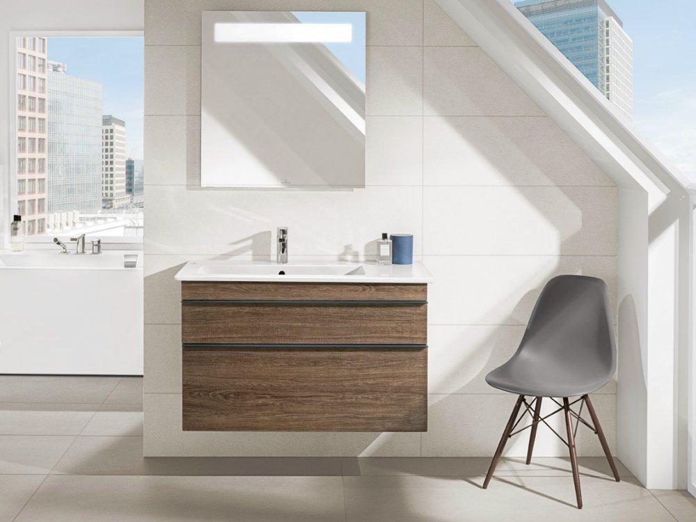Badkamer Meubels Verven : Badkamer meubels wijchen badkamer meubels wijchen