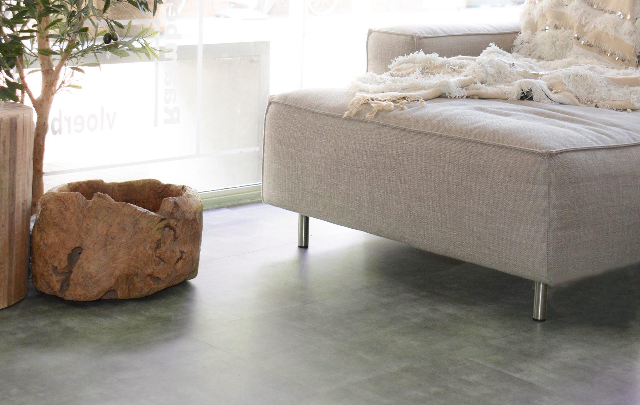 Pvc vloer op tegels pvc vloer portugese tegel trendy marble