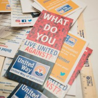 united-way-of-galveston-campaign-kick-off-120