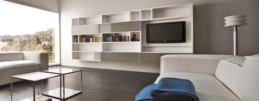 hangend-tv-meubel-op-maat-lundia-oldenzaal