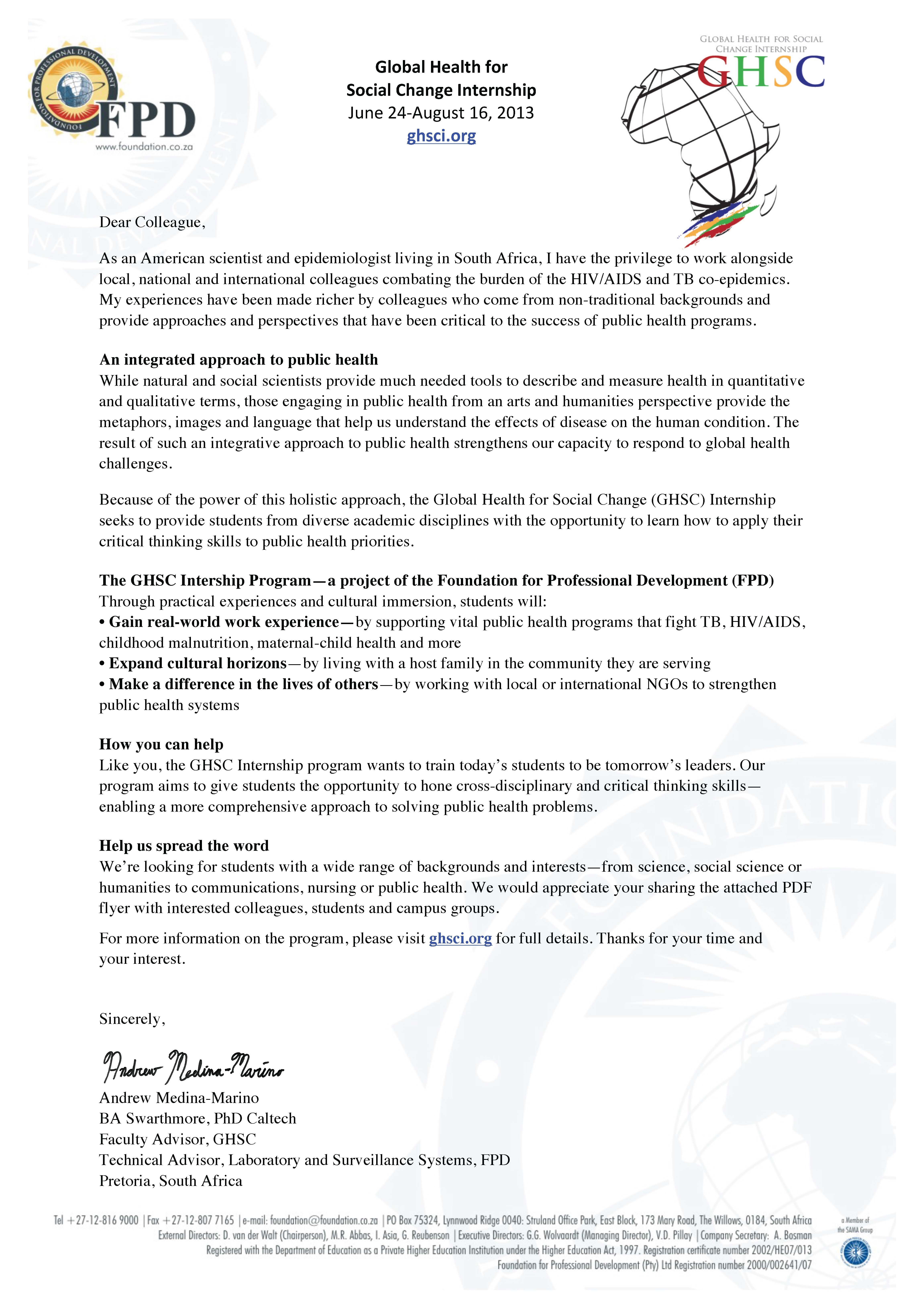 cover letter block format by emailed cover letter format image collections cover letter ideas epidemiologist - Traditional Cover Letter Format