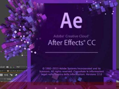 After Effects Básico