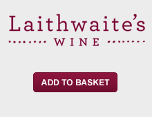 Laithwaite's – eCommerce Optimisation