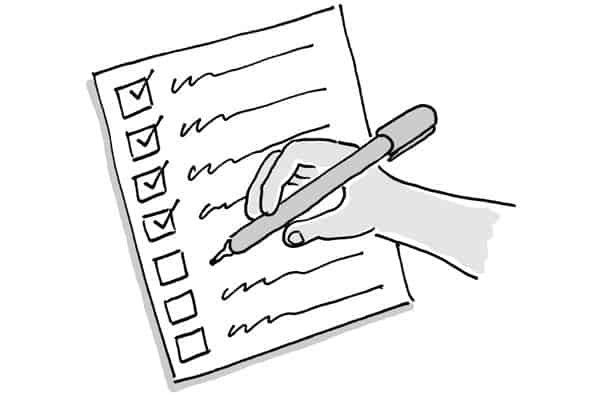 Essential Resume Tips to Secure Your Next Job as a UX Designer \u2013 UX
