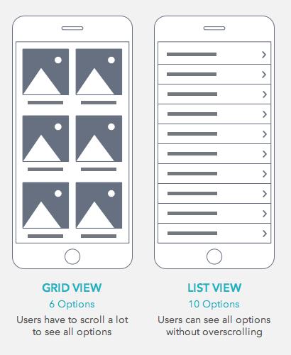 list-grid-scroll