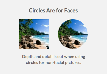 profile-picture-circles