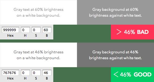 gray-text-46-brightness
