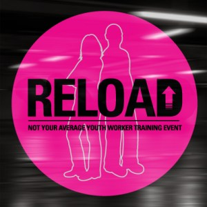 reload_icon_2013
