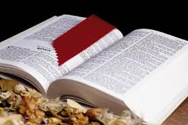 bible-horizontal