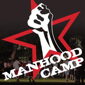 ManHood2014_icon