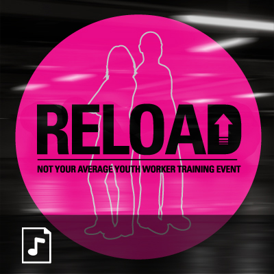 reload_icon_lg_2014
