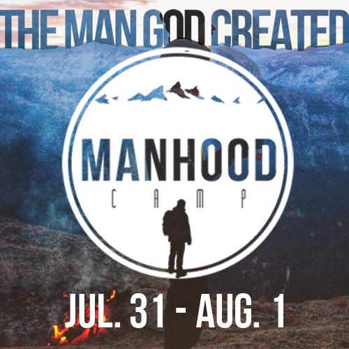 ManHood_Camp_icon