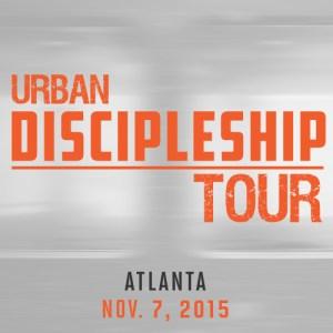 UDT_Atlanta
