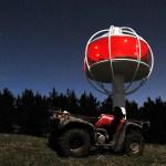 Solar-powered-Skysphere-Jono-Williams-4