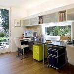 modern-custom-bedroom-office-decorating-ideas