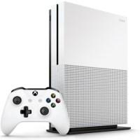 Xbox One S: Lohnt sich überhaupt ein Wechsel oder lieber auf Project Scopio warten?