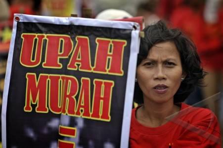 Contoh Kasus Pelanggaran Ham Berat Di Dunia Contoh Kasus Pelanggaran Ham Di Indonesia Dunia Kumpulan Contoh Kasus Pelanggaran Ham Dunia Dan Indonesia Share The