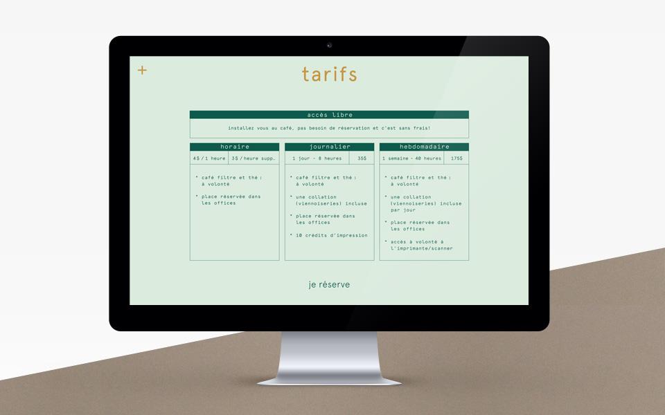 page_tarif